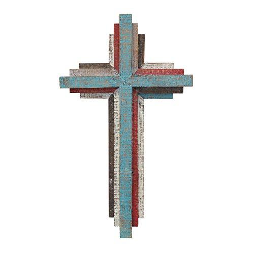 Top 10 Crosses Home Decor – Wall Crosses