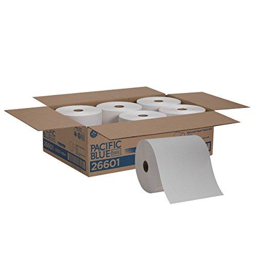 Top 10 enMotion Paper Towel Dispenser – Kitchen & Dining Features