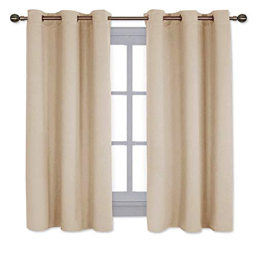 Top 10 Creamy French Dressing – Window Curtain Panels