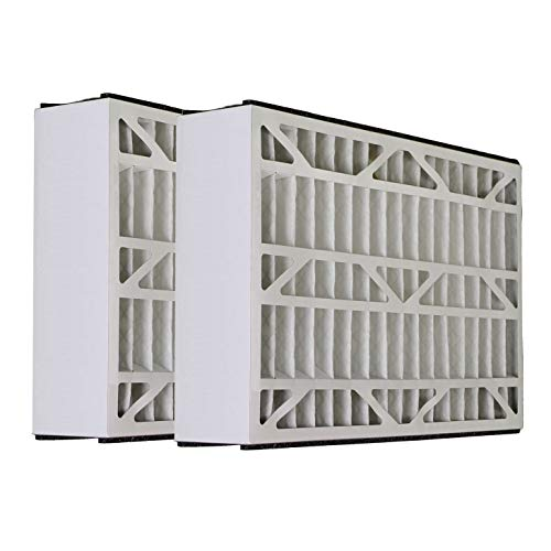 Top 9 Skuttle Air Filter – Furnace Filters