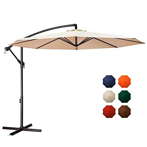Top 9 Umbrella Stand Outdoor – Home & Kitchen Features