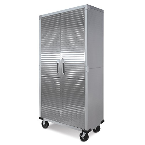 Top 10 Maole Storage Cabinet – Storage Cabinets