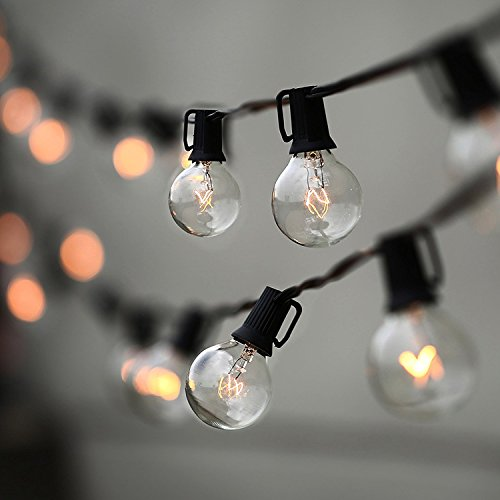 Top 10 Bulb String Lights – Outdoor String Lights