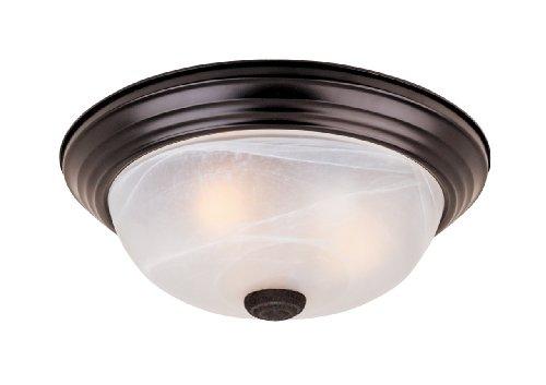 Top 10 Overhead Light Fixture – Close To Ceiling Light Fixtures