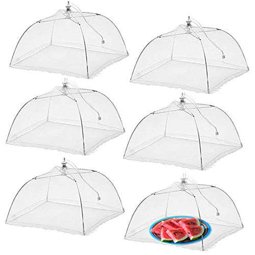 Top 10 Tents for Parties – Plate Serving Covers