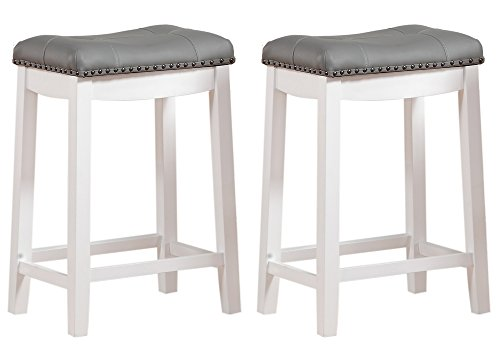 Top 10 Counter Height Stools – Barstools