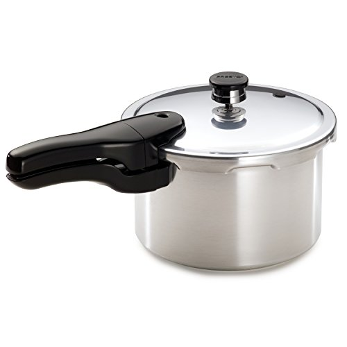 Top 10 Pressure Cooker 4 Quart – Pressure Cookers