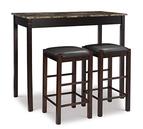 Top 9 High Top Table and Chairs – Kitchen & Dining Room Sets