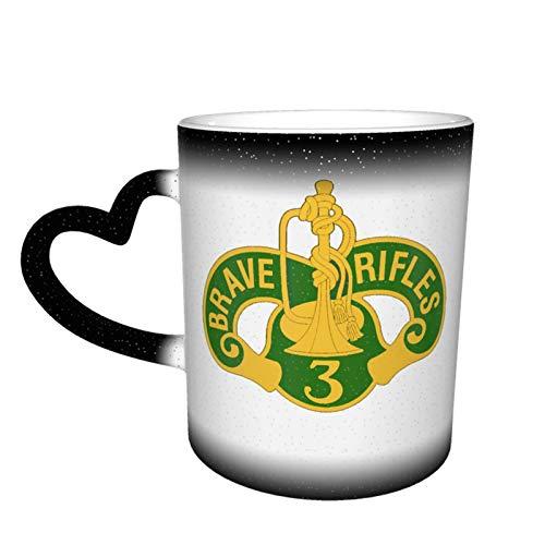 Top 10 Bravo Mug Warmer – Glassware & Drinkware