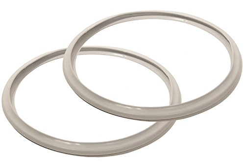 Top 10 Fagor Pressure Cooker Gasket – Pressure Cooker Replacement Parts