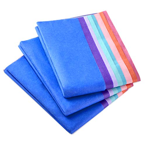 Top 10 Pastel Tissue Paper – Home & Kitchen Features