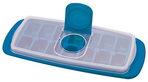 Top 8 Joie Ice Cube Trays with Lids – Ice Cube Molds & Trays