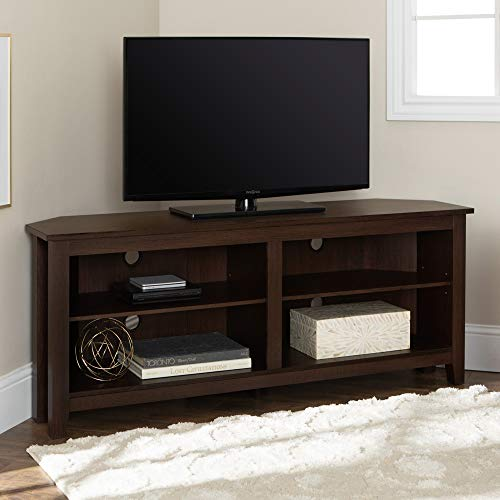 Top 10 Corner TV Stand for 60 inch TV – Television Stands
