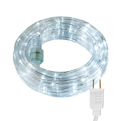 Top 9 Paradise LED Rope Light – Outdoor String Lights