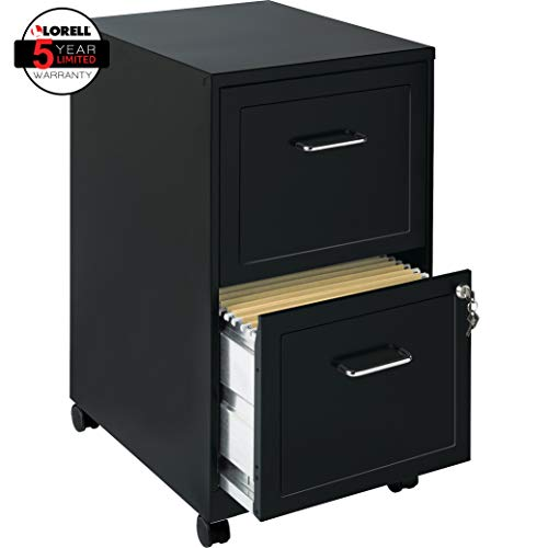 Top 10 Filing Cabinet with Lock – Home & Kitchen Features