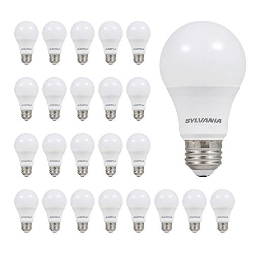 Top 9 Lightbulbs 60W Soft White – LED Bulbs