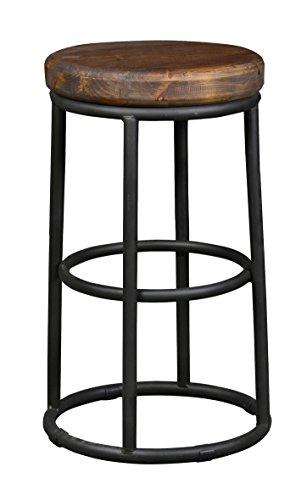 Top 10 Kendall Bar Stool – Barstools