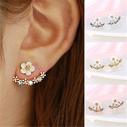 Top 10 Earrings for Women – Kitchen & Dining Features