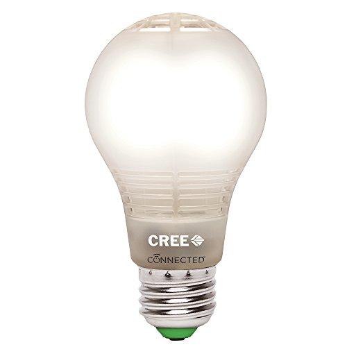 Top 10 Z-Wave Light Bulb – LED Bulbs