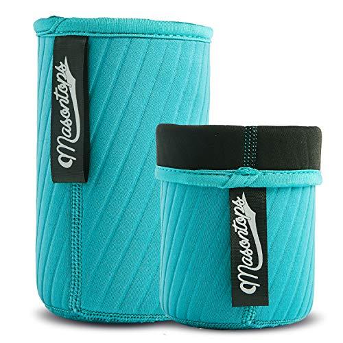Top 10 Mason Jar Sleeve – Thermocoolers