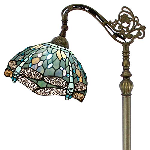 Top 10 Tiffany Floor Lamp – Floor Lamps