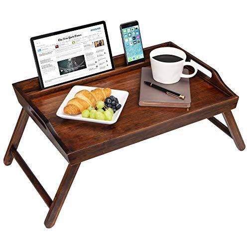 Top 10 Breakfast in Bed Tray – Breakfast Trays