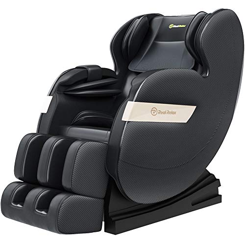 Top 9 INADA Massage Chair – Kitchen & Dining Features