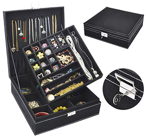 Top 10 jewelry Box for Women – Jewelry Boxes