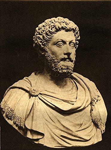 Top 5 Marcus Aurelius Poster – Posters & Prints