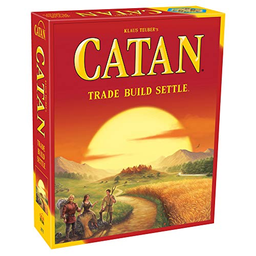 Top 9 Popular Board Games – Board Games