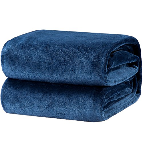Top 10 Fleece Throw Blanket – Bed Throws