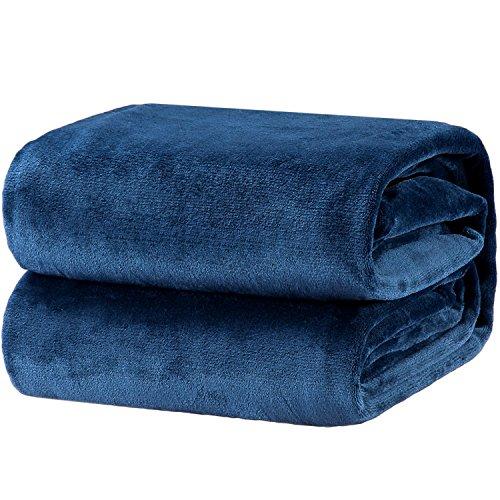 Top 10 Fleece Throw Blanket – Bed Throws