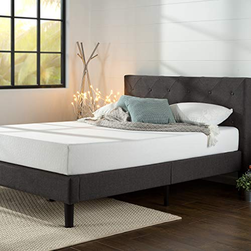 Top 10 Beds with Mattresses Included – Beds