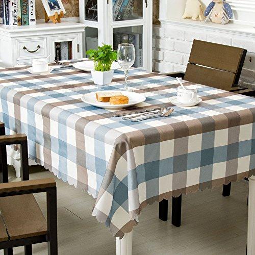 Top 9 Square Tablecloth 60 x 60 – Tablecloths