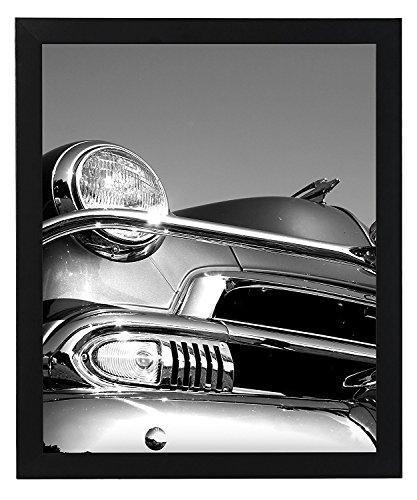 Top 10 Poster Frames 18×24 – Poster Frames