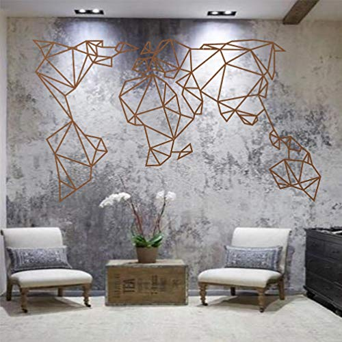 Top 10 Wall Sculptures for Living Room – Wall Sculptures