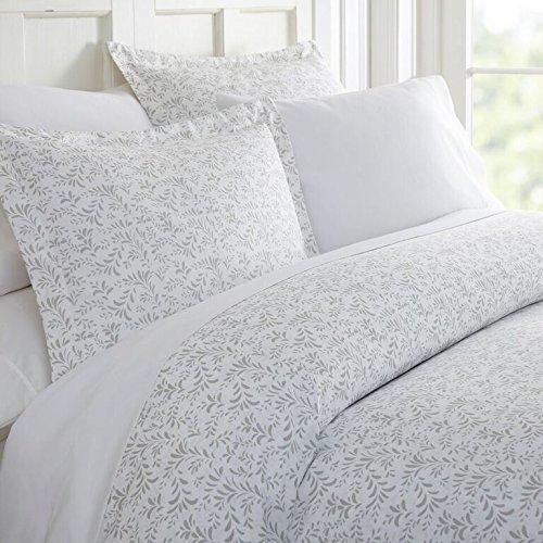 Top 10 ienjoy Home Duvet Cover – Bedding Duvet Cover Sets
