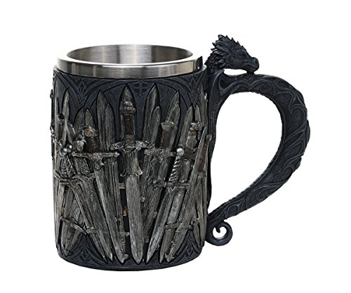 Top 9 Game of Thrones Mug – Mugs