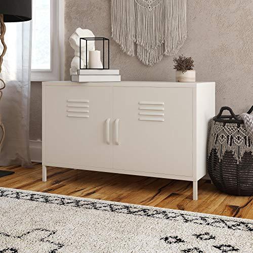 Top 10 Metal Locker Cabinet – Storage Cabinets