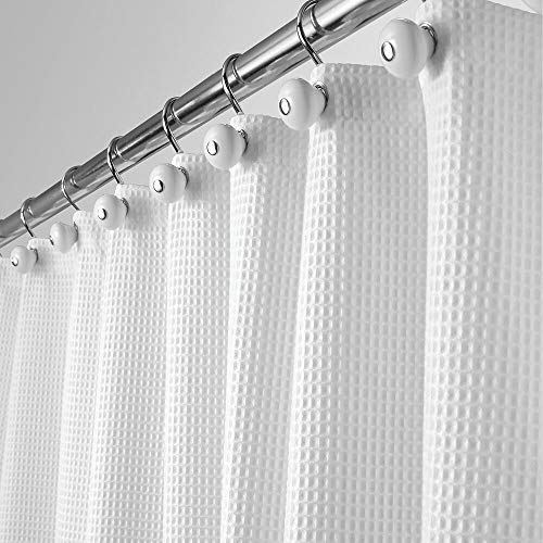 Top 10 Textured Shower Curtain – Shower Curtains