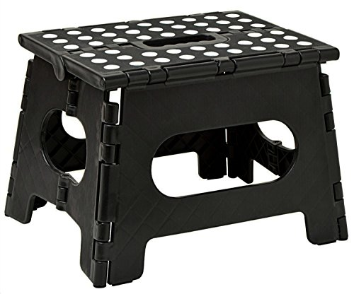 Top 10 Folding Step Stool – Kids' Step Stools