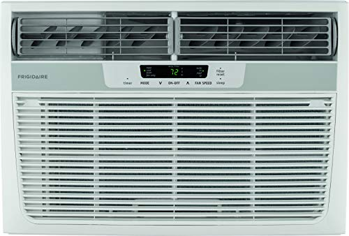Top 10 Heat And Cool Window Unit – Window Air Conditioners