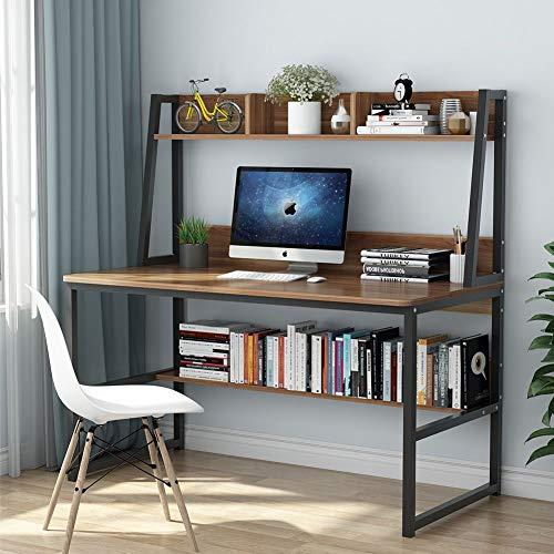 Top 10 Tribesigns Computer Desk – Home Office Desks