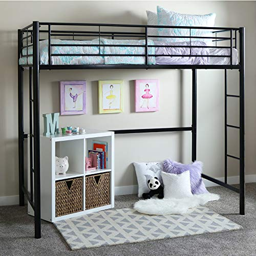 Top 10 Twin XL Loft Bed – Beds