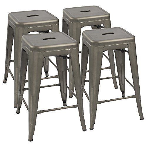 Top 10 24in bar Stools – Barstools