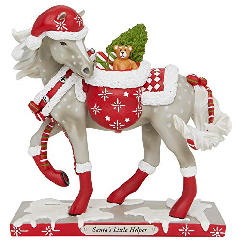 Top 10 Painted Ponies Figurines – Collectible Figurines