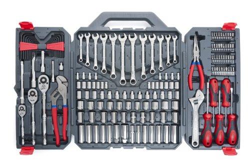 Top 10 Craftsmen Tool Set – Tool Sets