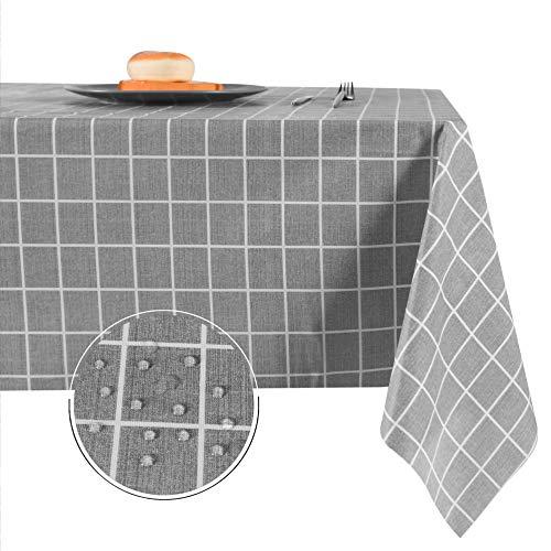 Top 9 Picnic Table Tablecloth – Tablecloths