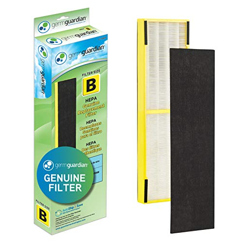 Top 10 True HEPA Filter – Home Air Purifier Parts & Accessories