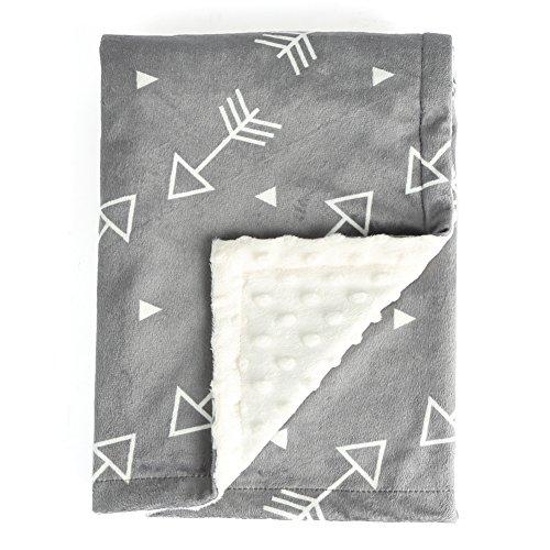 Top 10 Minky Blanket Adult – Nursery Blankets